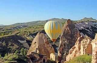 cappadocia-turkey-viamaris