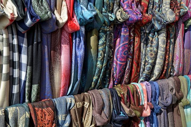 turkish clothes