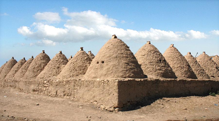 harran-evleri