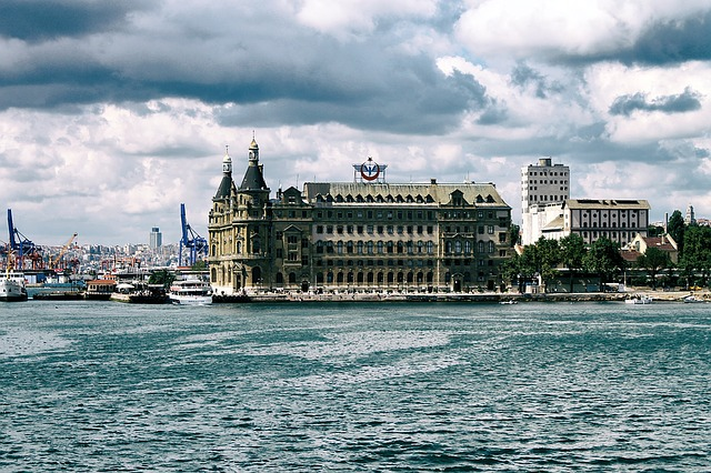 turkish-haydarpasa