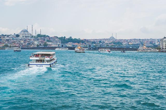 istanbul-goldenhorn