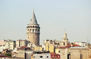 4galata-tower-istanbul
