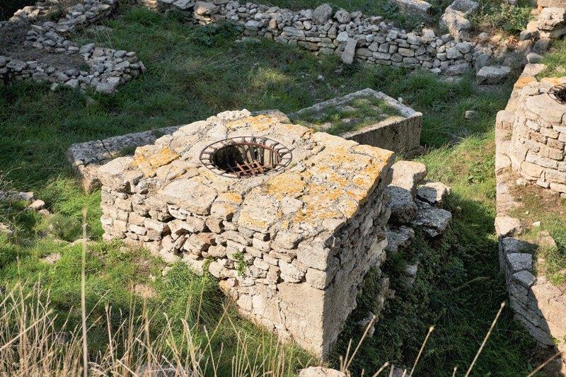 Göktürk Ramu ile Truva ve Assos'ta Anunnakilerin İzlerini Takip Ediyoruz