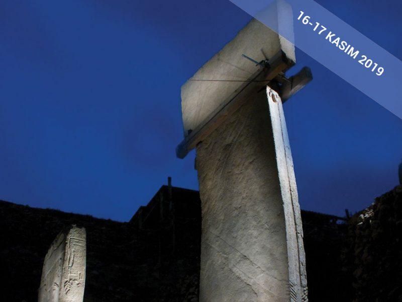 Göbeklitepe Diyarbakır Gezisi