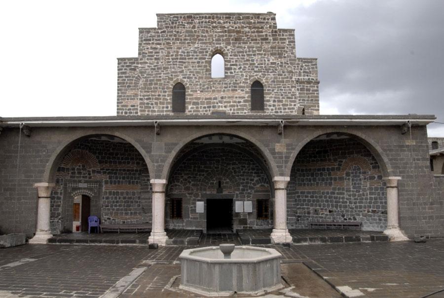 meryem-ana-kilisesi-suryani