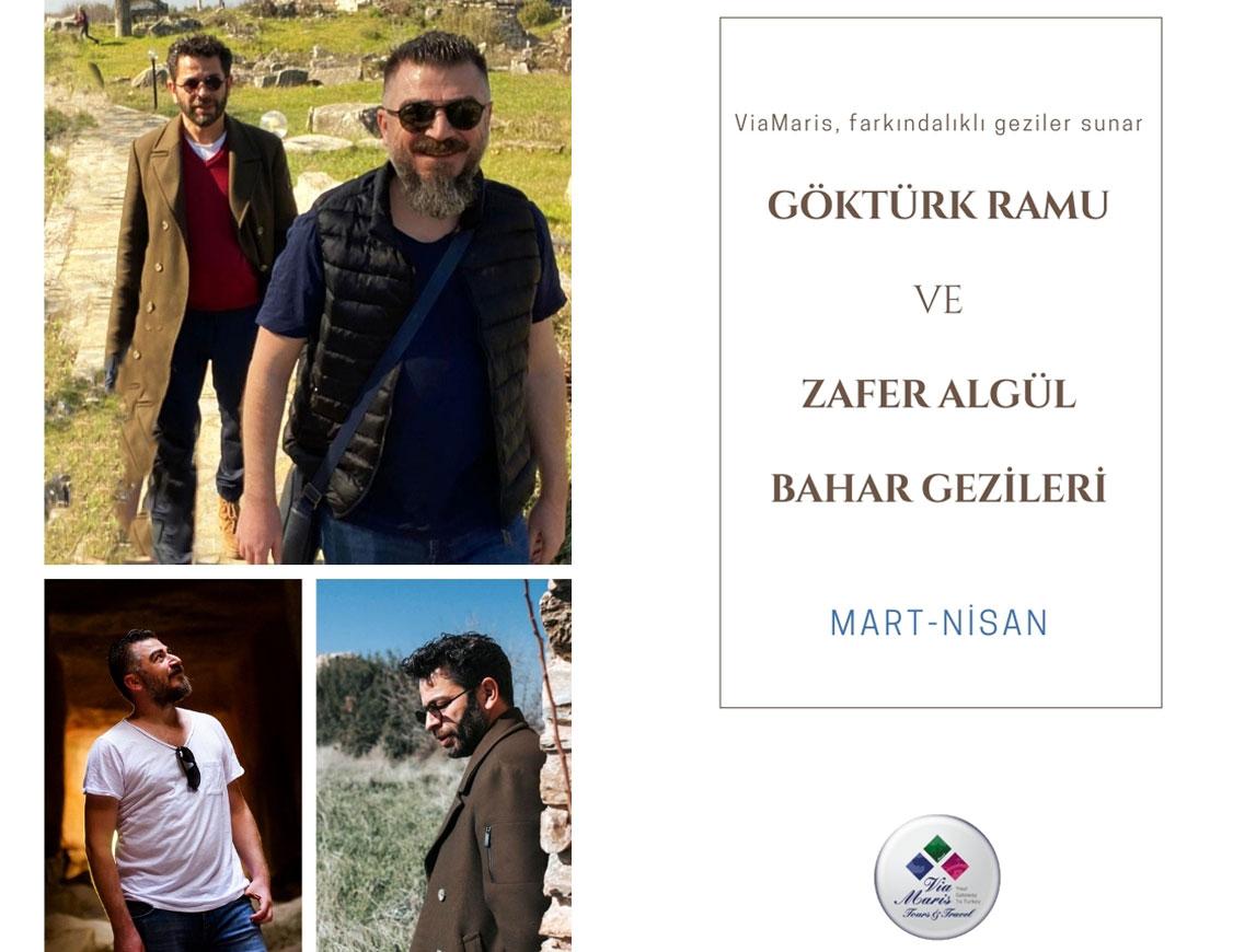 Gokturk-Ramu-Zafer-Algul-Bahar-Gezileri